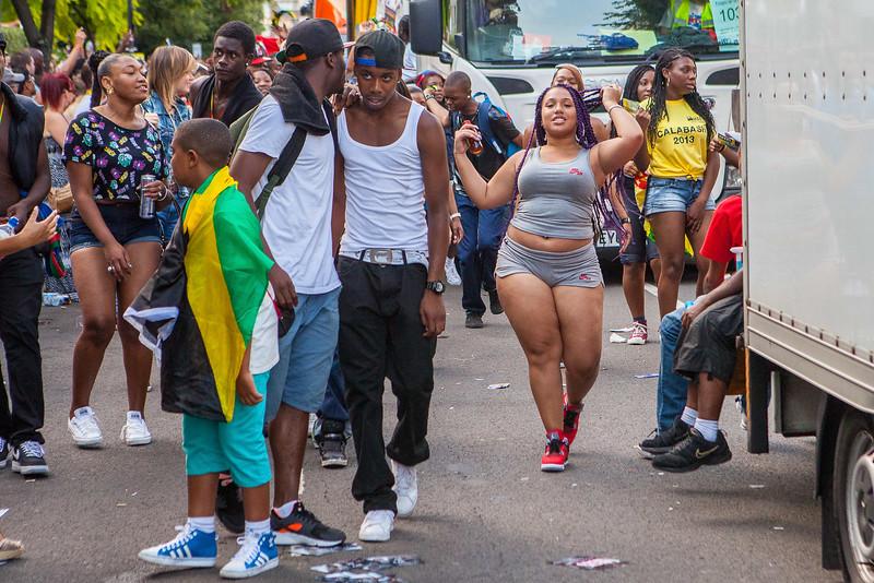 Obi Nwokedi - Notting Hill Carnival-12.jpg