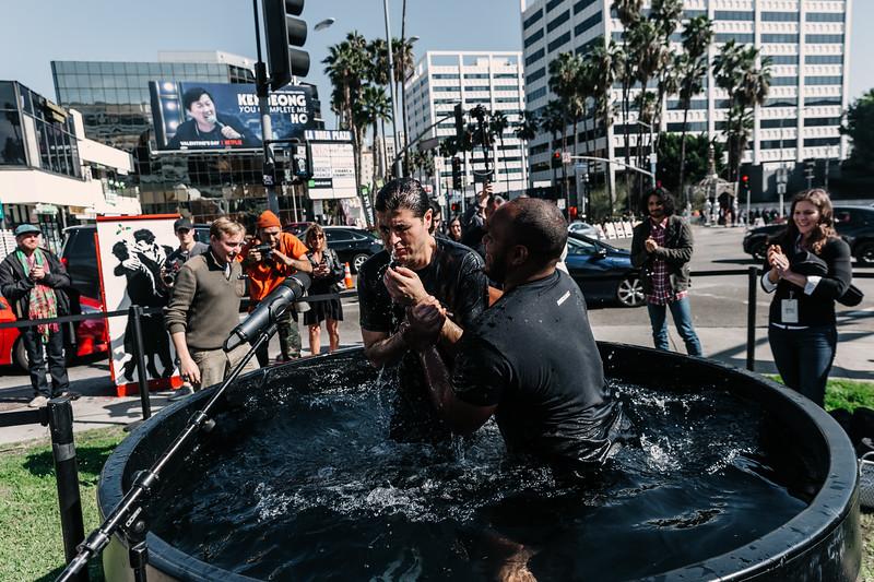 2019_02_24_Baptism_12pm_AE_-96.jpg
