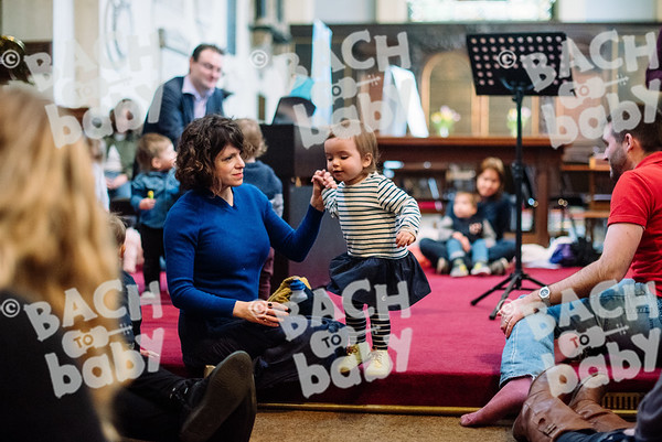 © Bach to Baby 2017_Alejandro Tamagno_Borough_2017-03-24 010.jpg