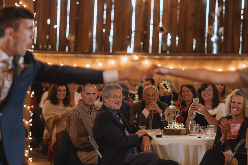 Arlington Acres LaFayette Upstate New York Barn Wedding Photography 156.jpg
