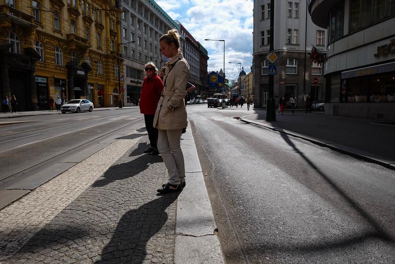 Prague_20150620_0034.jpg
