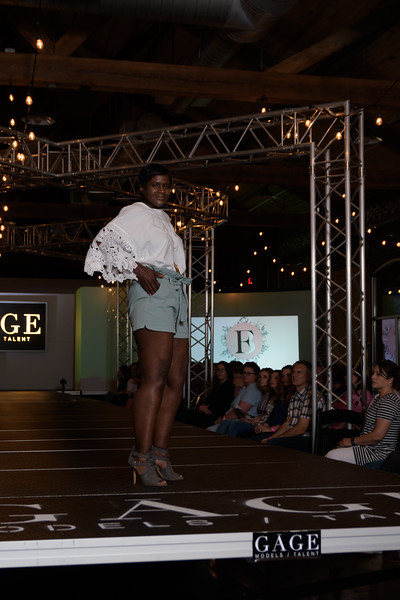 Knoxville Fashion Week Friday-454.jpg