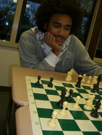 New Gallery3_24_2008 Chess Team