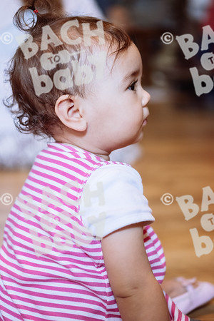 © Bach to Baby 2018_Alejandro Tamagno_St. Johns Wood_2018-07-06 016.jpg