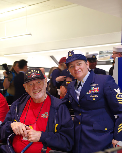 HonorFlight.31.