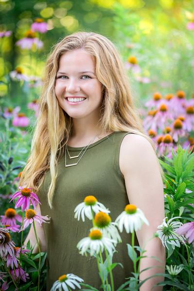 Katie summer-2.jpg
