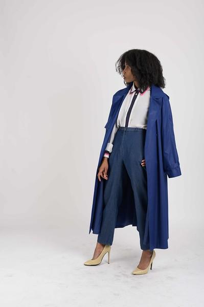 SS Clothing on model 2-1023.jpg