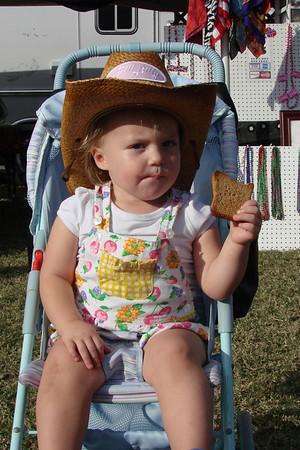 11.15.2008 Acreage Fall Festival