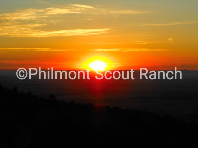 2014_Sunrise or Sunset_RobertSurface_Tooth Sunrise_Tooth Ridge Camp_881.JPG