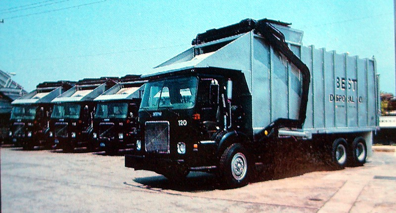 Best Disposal White-Able Body Company Top Pack.jpg