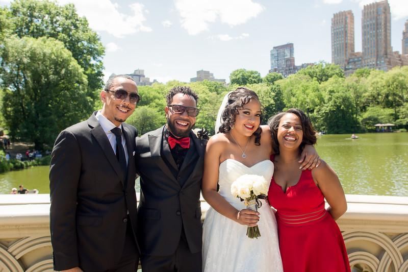 Aisha & Christopher Central Park Wedding-51.jpg