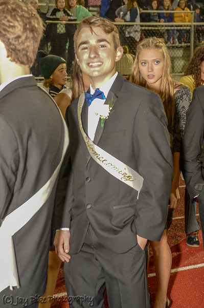 October 5, 2018 - PCHS - Homecoming Pictures-73.jpg