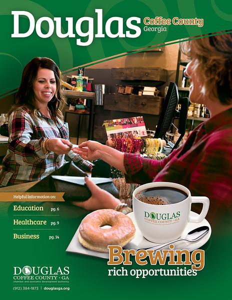 Douglas-Coffee County NCG 2016 - Cover (2).jpg