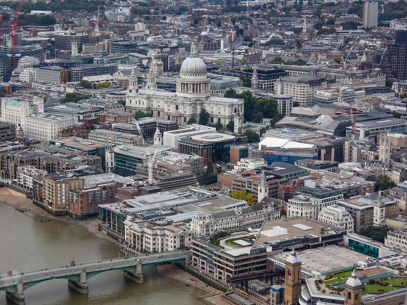 London View 1.jpg