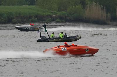 F1 Waterski Rupelmonde 2010 (09/05/2010)