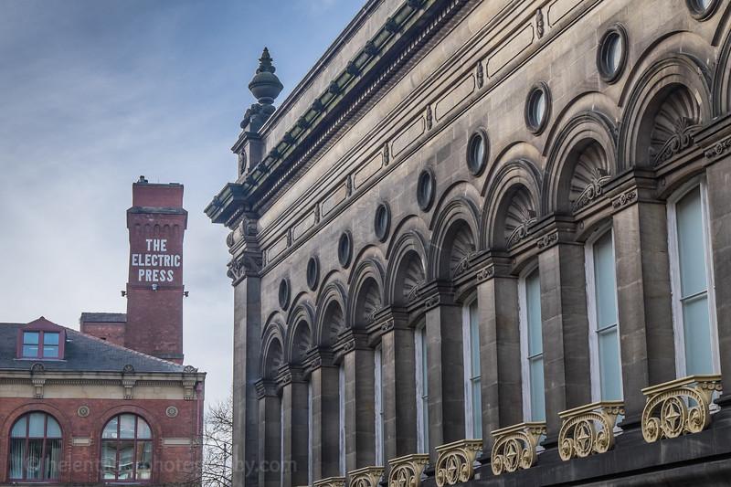 Leeds Feb 17-57.jpg