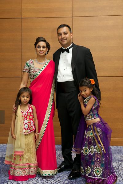 Le Cape Weddings - Indian Wedding - Day 4 - Megan and Karthik Cocktail 14.jpg