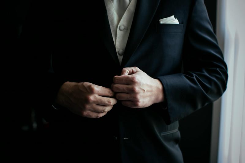 A & L _pre wedding (105).jpg