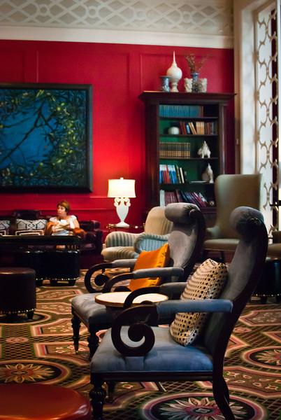 Portland 201208 Hotel Monaco (54).jpg