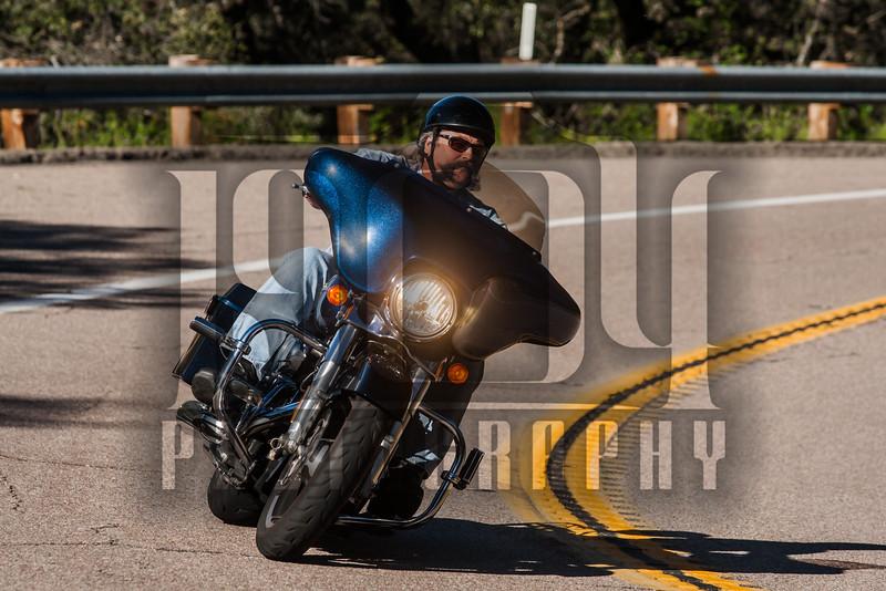 20150308_Palomar Mountain_0050.jpg