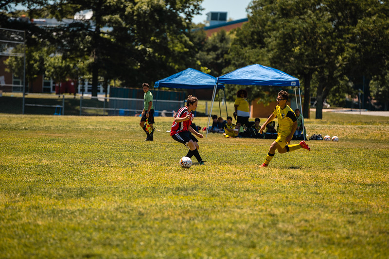 wffsa_u14_faters_day_tournament_vs_springfield_2018-60.jpg