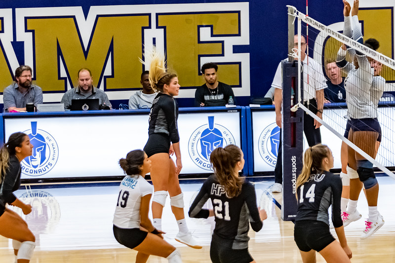HPU vs NDNU Volleyball-71735.jpg