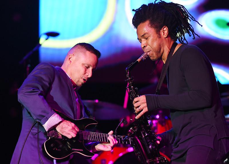 jazz festival 101417-9222.jpg