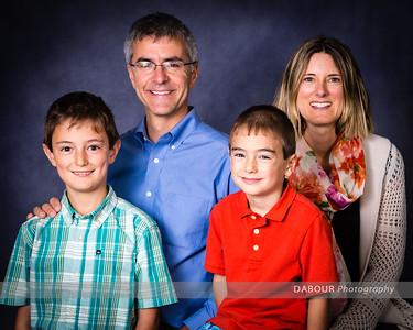 Cagno Family