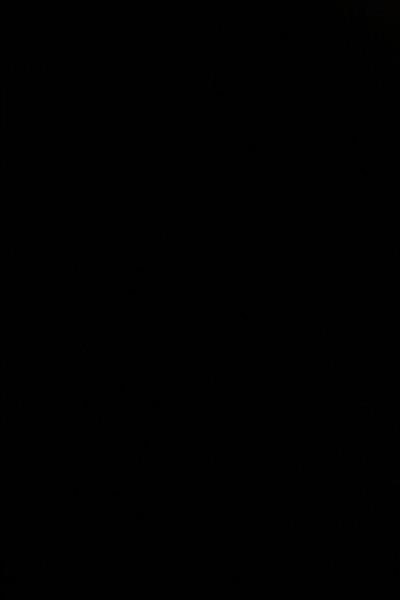 7I7A6623.JPG