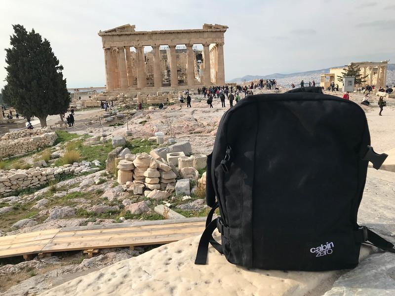 Athens-200.jpg