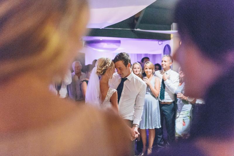 890-D&T-St-Ives-Wedding.jpg