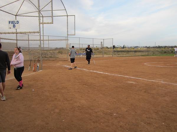 2012-03-28 Robb Field, Wed, Field 8