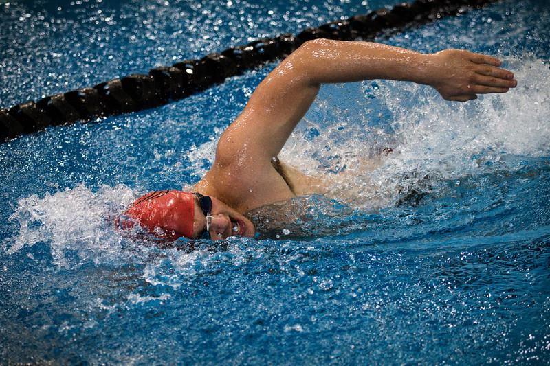 Pacific Swim (97 of 117).jpg