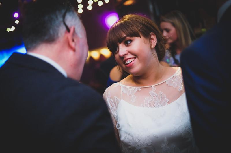 Emily & Jonathan's Wedding (Sneak Peek)