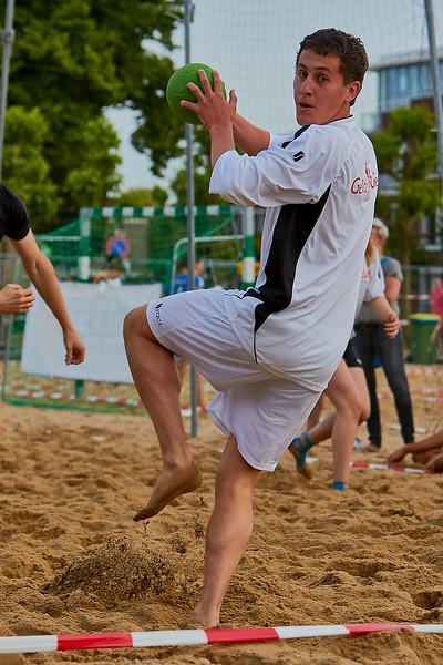20160610 BHT 2016 Bedrijventeams & Beachvoetbal img 053.jpg