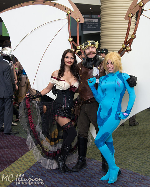 MegaCon Saturday_3280a1.jpg