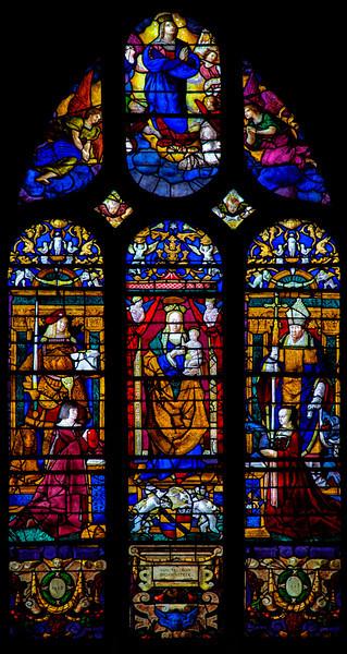 Conches-en-Othe - Saint-Adrien-1-2.jpg