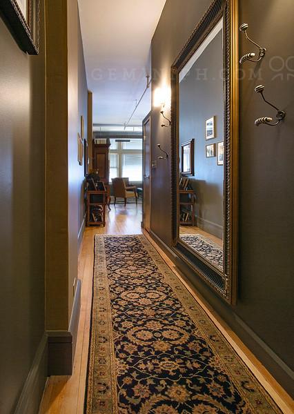 Hallway 1 - West - DSC04789_FB.jpg