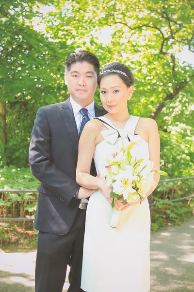 Yeane & Darwin - Central Park Wedding-4.jpg