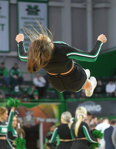 cheerleaders1664.jpg