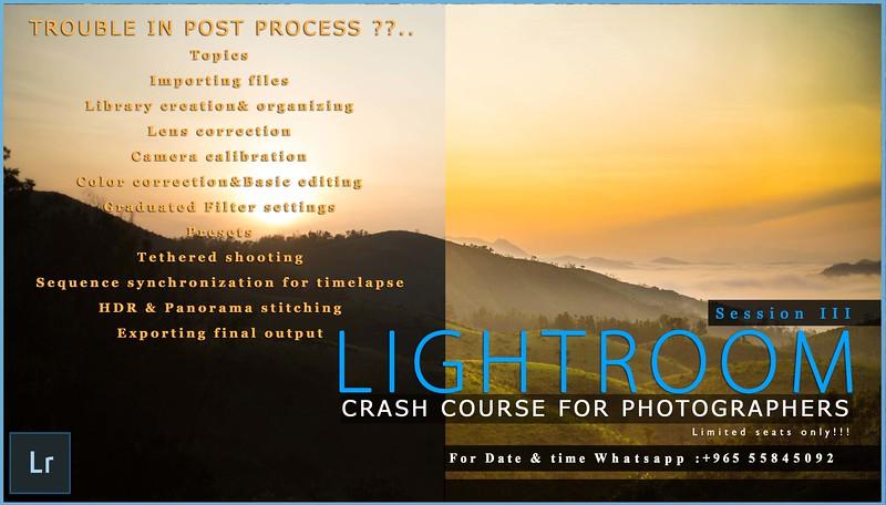 lightroom crashcourse_SessionIII_1.jpg