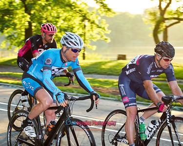 Castelli Race 6/11/16