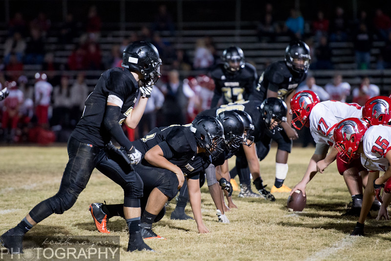 keithraynorphotography WGHS central davidson homecoming-1-94.jpg