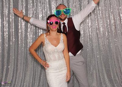 Hardwick Wedding