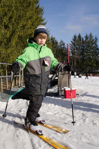 Snow-Trails_14_ST7_5529.jpg