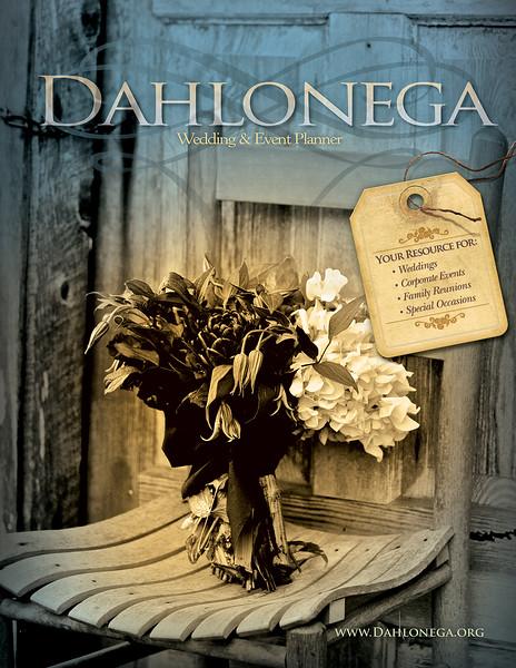 Dahlonega Wedding Guide 2010 Cover (4).jpg