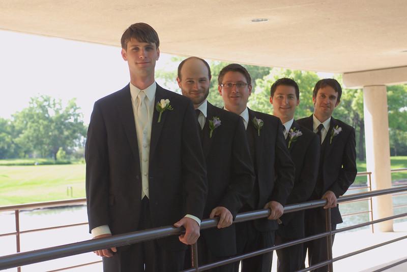 BeVier Wedding 195.jpg