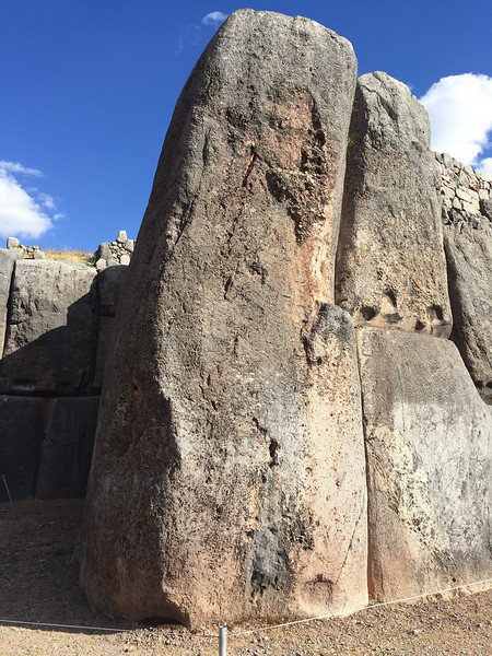 Cusco_MJ_IMG_4182.jpg