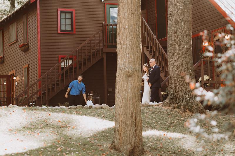 Emily + Rob Wedding 0254.jpg