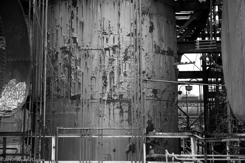 Hoover Mason Trestle-16.jpg